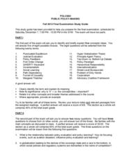 triadafilopoulos-studyguide-final-2013-pdf