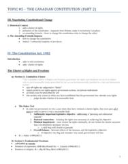 crim135-topic-5-the-canadian-constitution-part-2-