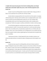 final-exam-review-phil1100-docx