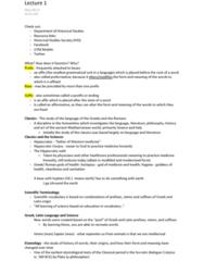 cla201-lecture-1-pdf