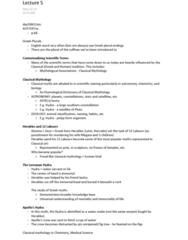 cla201-lecture-5-pdf