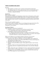 chapter-14-qualitative-data-analysis