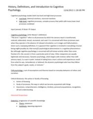 midterm-1-class-notes-docx