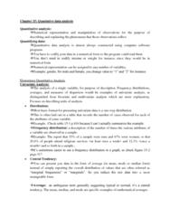 chapter-15-quantitative-data-analysis