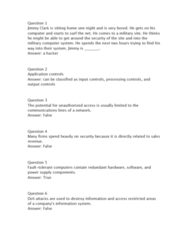 weekly-quiz-6-pdf