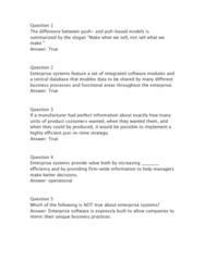 weekly-quiz-7-pdf