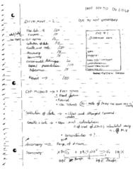 chm110h5-final-chm-110-all-notes-pdf