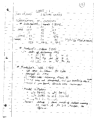 chm-120-all-notes-pdf