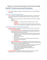 chapter-3-environmental-systems-and-ecosystem-ecology-docx