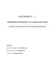 chm110-experiment-2-final-report-docx