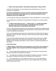 mmedia-1a03-final-mcmaster-university-multimedia-1a03-final-exam-questions-with-answer-docx
