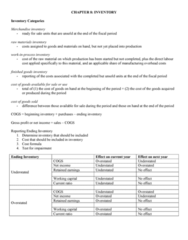 adms-3585-chapter-8-notes-docx
