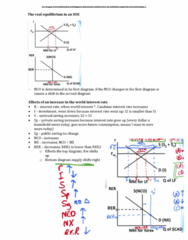 lecture-24-chapter-13-docx