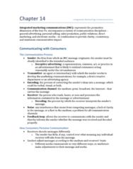 adm2320-chapter-14