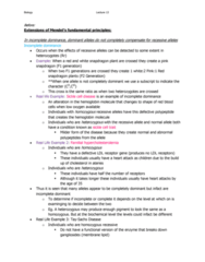 biology-lecture-13-docx