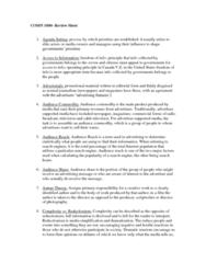 exam-1st-semester-review-docx