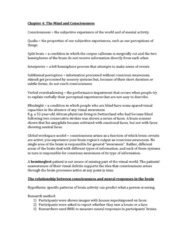 chapter-4-the-mind-and-consciousness-docx