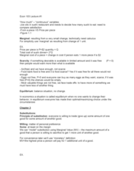 econ-103-notes-lecture-1-4-docx