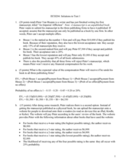 test-1-solutions-pdf