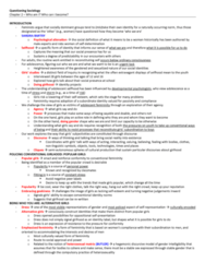 soc102-questioning-sociology-all-readings-for-the-exam-