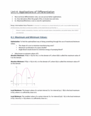 applications-of-derivatives-section-4-1