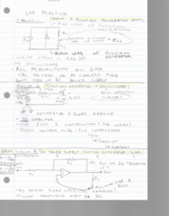 lab-practical-notes-pdf