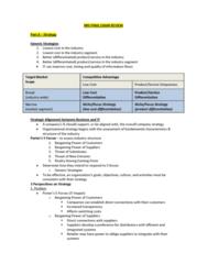 mis-final-exam-review-docx