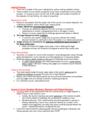 canadian-courts-chapter-3-docx