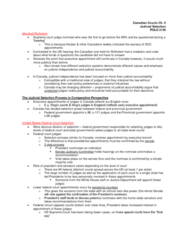 canadian-courts-chapter-5-docx