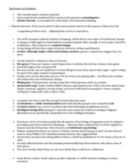 antb15-notes-on-assigned-readings-docx