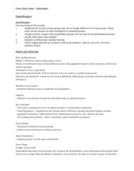 exam-study-notes-urbanization-pdf