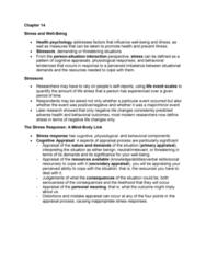 pysc-102-midterm-3-notes-part-2-docx