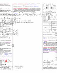 formula-sheet-final-exam-page-2-doc