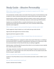 combined-study-guide-docx