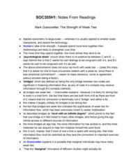 soc355h1-the-strength-of-weak-ties-by-mark-granovetter