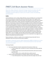 fmst-210-short-answer-notes-docx
