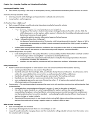 full-chapter-notes-for-whole-course-