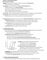 nroc61-final-exam-notes-ch-6-11-
