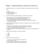 solutions-sample-1-mid-term-win2011-pdf