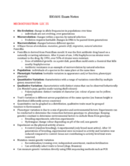 bioa01-final-exam-notes