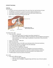 csd-4417-final-notes-docx