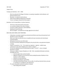 hist-2200-september-24th-2013-readings-docx
