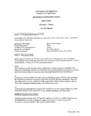 nmc278h-d10-pdf