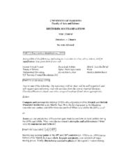 nmc278h-d11-pdf