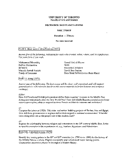 nmc278h-d12-pdf