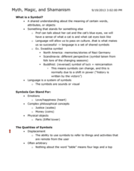 september-19th-notes-docx