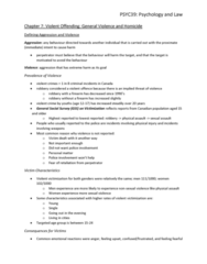 psyc39-textbook-chapter-7-docx