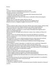 final-review-part1-docx