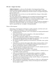 psy-210-chapter-one-notes-docx