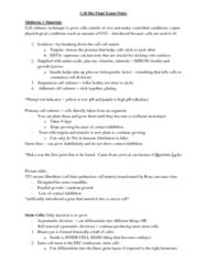 cell-bio-2382-final-exam-notes-docx